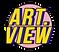 art-view-logo.png