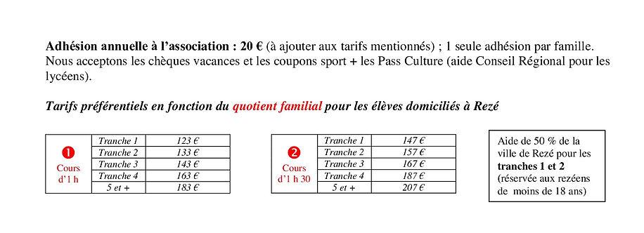 tarif_quotient_edited.jpg