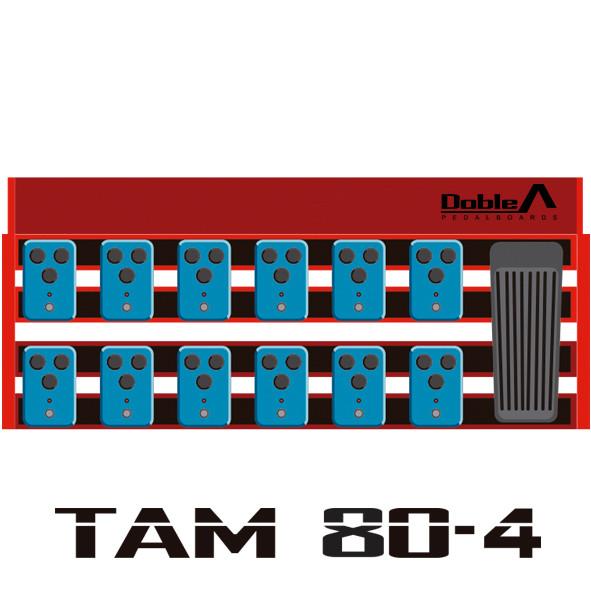TAM 80-4 esquema 1.jpg