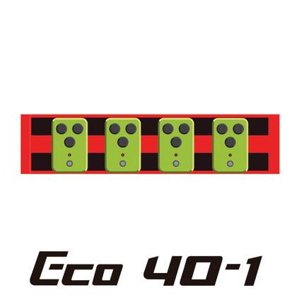 Eco 40-1 esquema.jpg