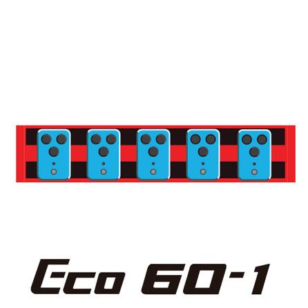 Eco 60-1 esquema.jpg