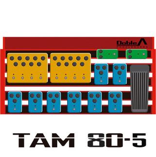 TAM 80-5 esquema.jpg