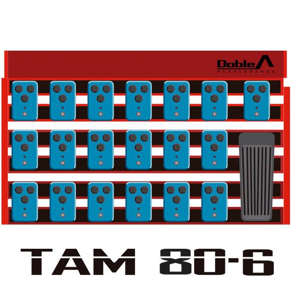 TAM 80-6 esquema.jpg