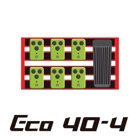 Eco 40-4 esquema.jpg