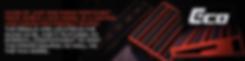 Screen Shot 2020-01-08 at 00.39.16.png
