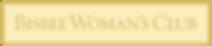 BisbeeWomansClub-Logo-06.png