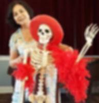 MariaSkeleton.jpg