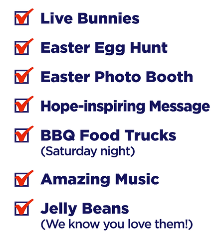 Easter21_checklist_web.png