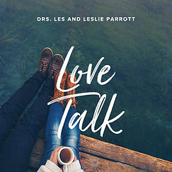 Love Talk.jpg