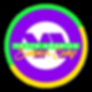 YA_SummerCamp_logo.png