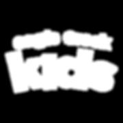 EagleCreek-Kids-logo.png