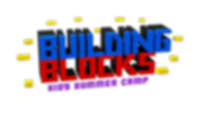 BuildingBlocks_logo1.png