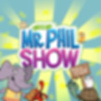 Mr Phil.jpg