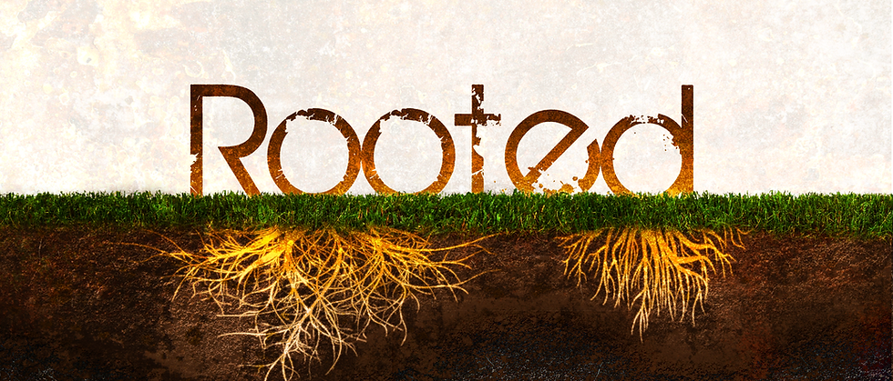 Rooted21-Center2.png