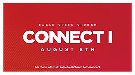 Connect 1 Slide_AUG.png