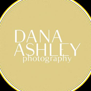 Raleigh Birth Photography, Raleigh Birth Photographer