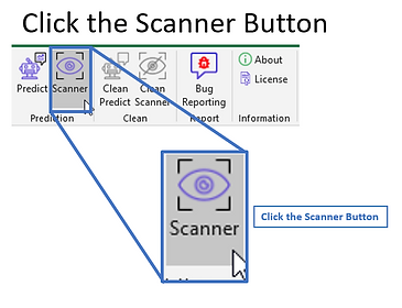 3.1 Click Scanner Button.PNG