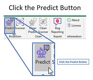2.1 Click Predict Button.PNG