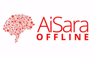 aisara-offline.jpg