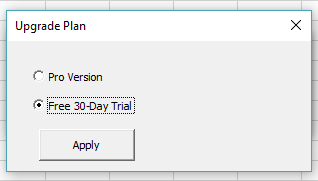 3 - jom Free Trial.PNG