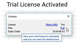 1.4 Trial Status Check.PNG
