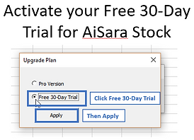 1.3 Select Free 30-Day Trial.PNG