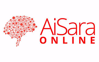 aisara-online.jpg
