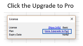 1.2 Click Upgrade to Pro.PNG