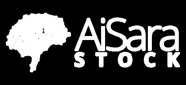AiSara-Stock-word-landscape-transparent-
