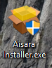 0. Click the Installer.PNG