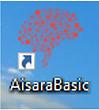 4.5 AiSara Logo.PNG