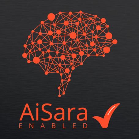 I…… I what? AiSara