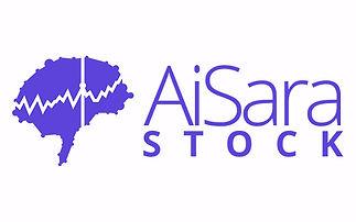 aisara-stock.jpg
