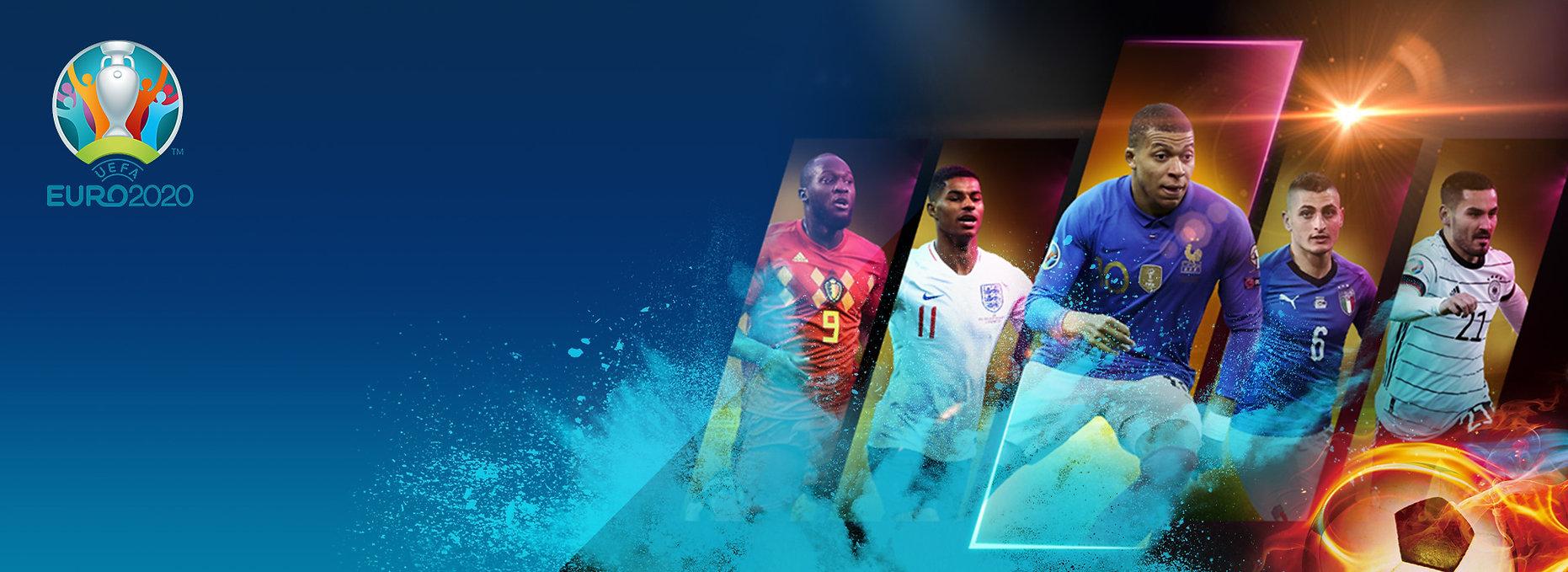 eurocup 2020.jpg