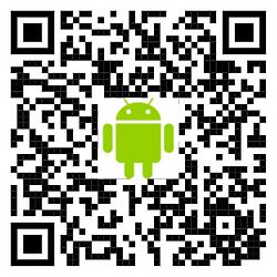 WeChat Screenshot_20210716135848.png