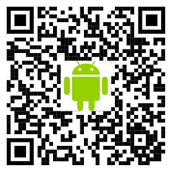 Winbox for Android