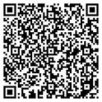 winbox.com.my.png