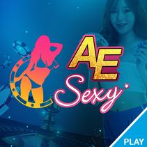 AE SEXY CASINO