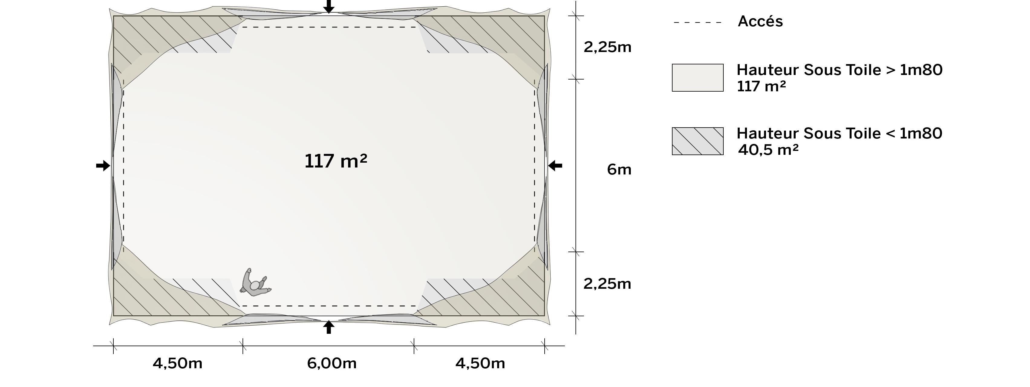 Surface-4-portes-7.5-m