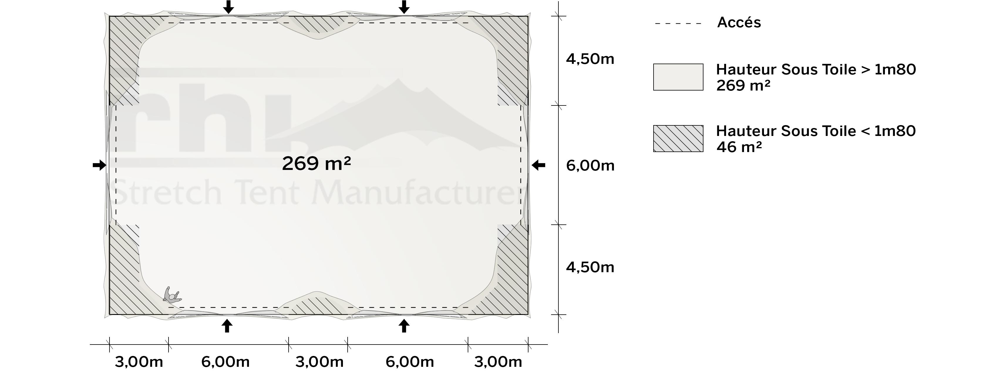 Surface-6-Portes-7.5-m