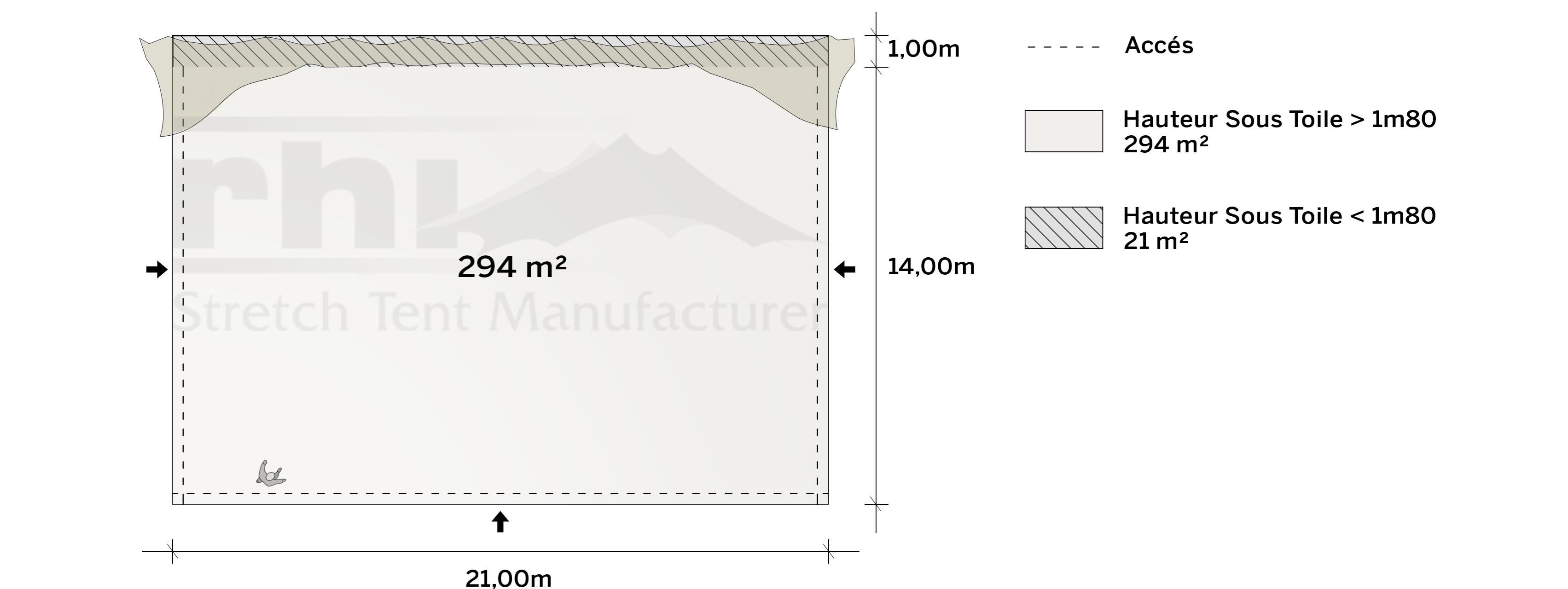 Surface-1-côté-semi-fermé