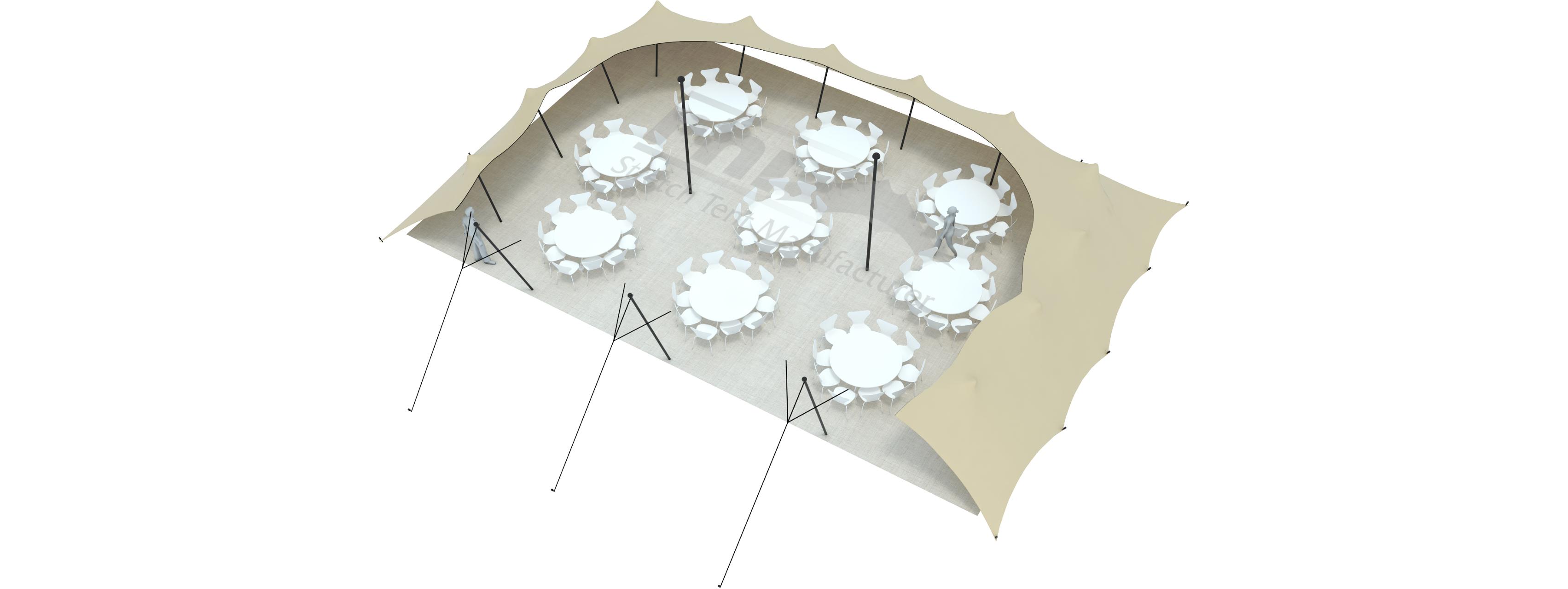 Aménagement-Table-Ronde