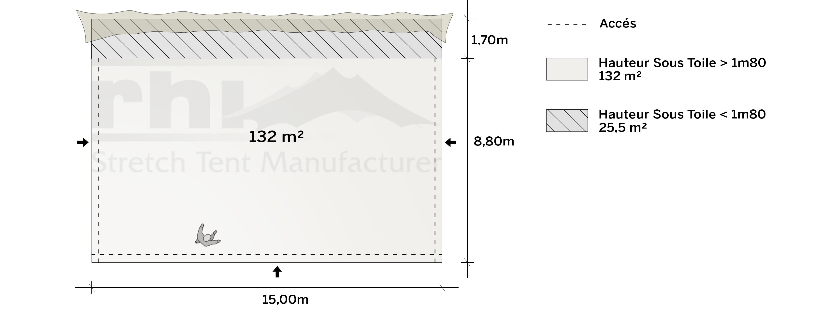 Surface-1-côté-fermé