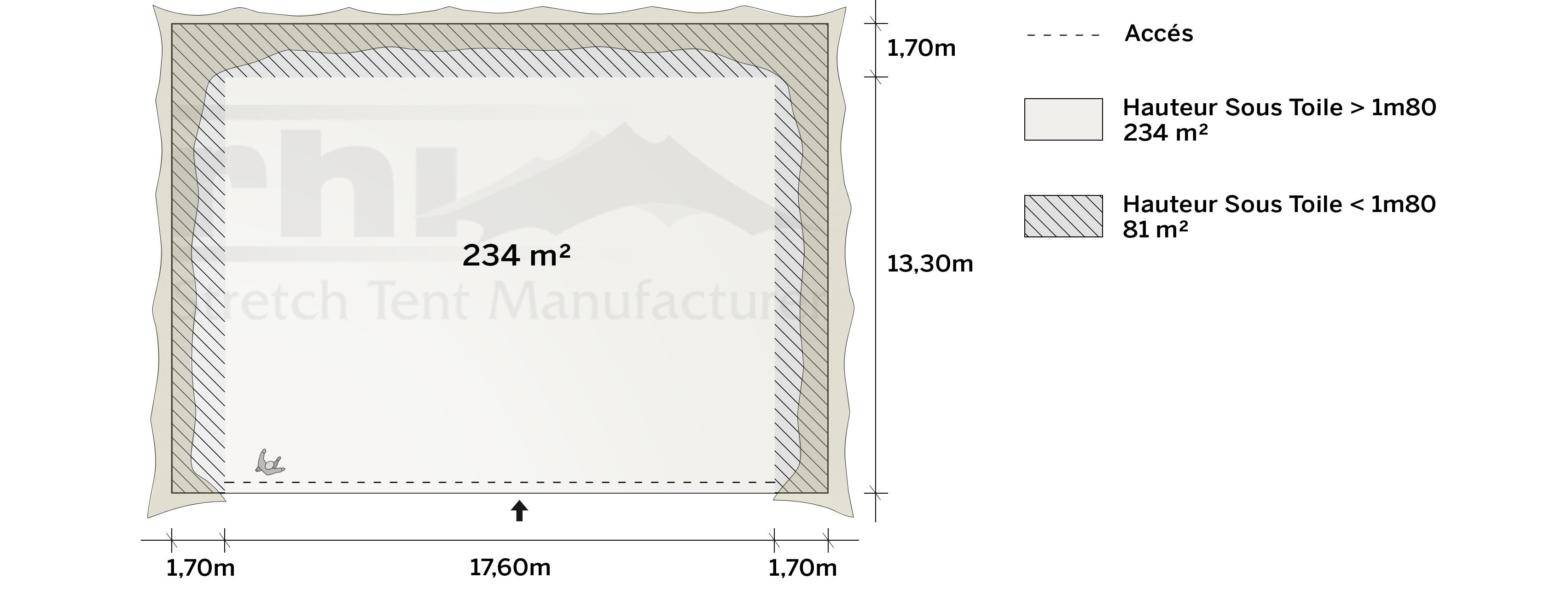 Surface-3-côtés-fermés
