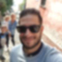 utxp_1835526.jpg