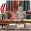 Thumbnail: Mars 1955 Tenue pour poupée Michel de Modes et Travaux