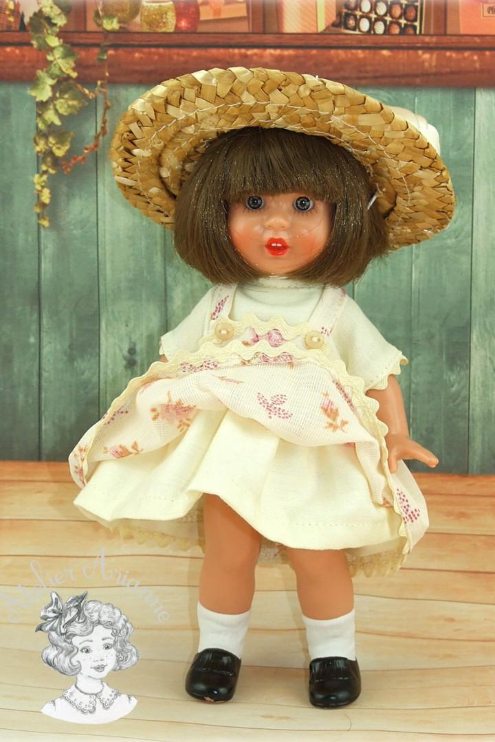 ninette-tenue-pour-poupee-mini-mariquita