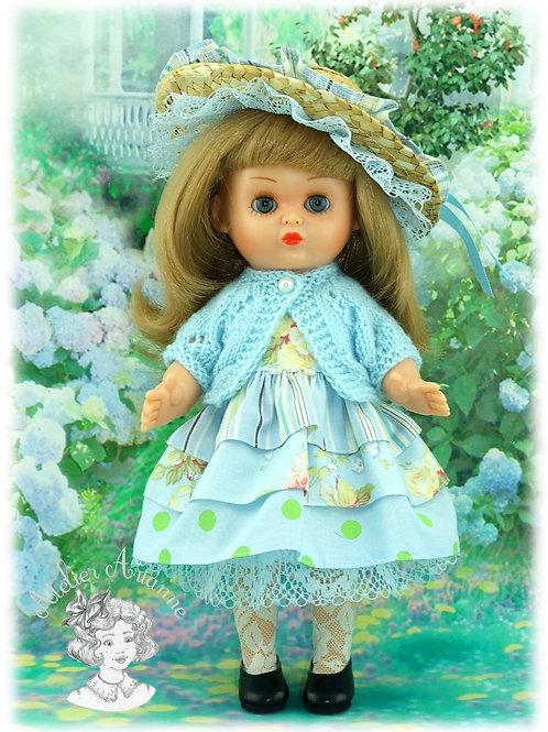 Commande pour Marie-Noëlle 06-04
