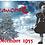 Thumbnail: PROMOTION ! Tenue pour poupée Françoise de Modes et Travaux, Décembre 1955
