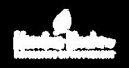 NB-logo-VP-blanc.png
